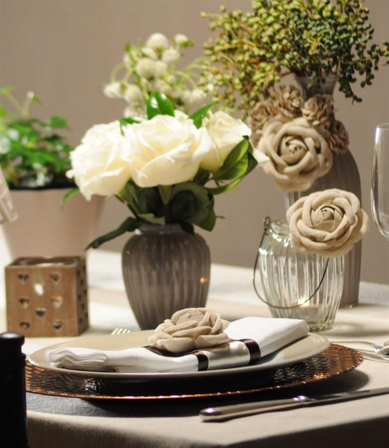 Vaso Oval Fendi 10,5x8cm