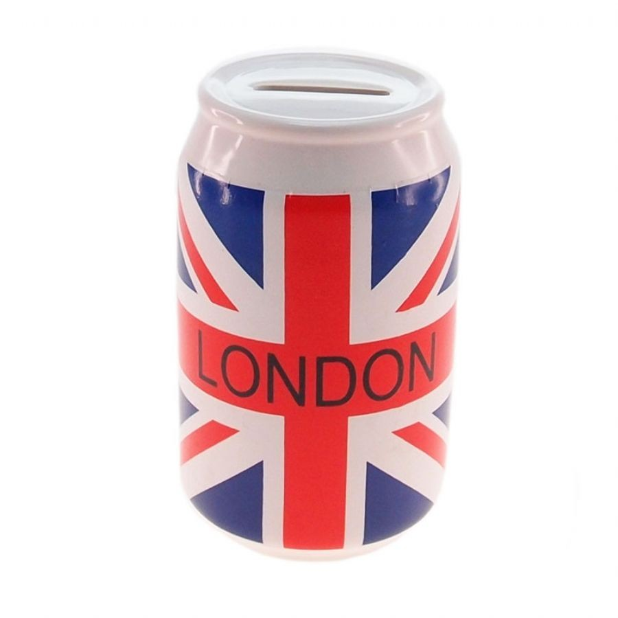 Cofre England