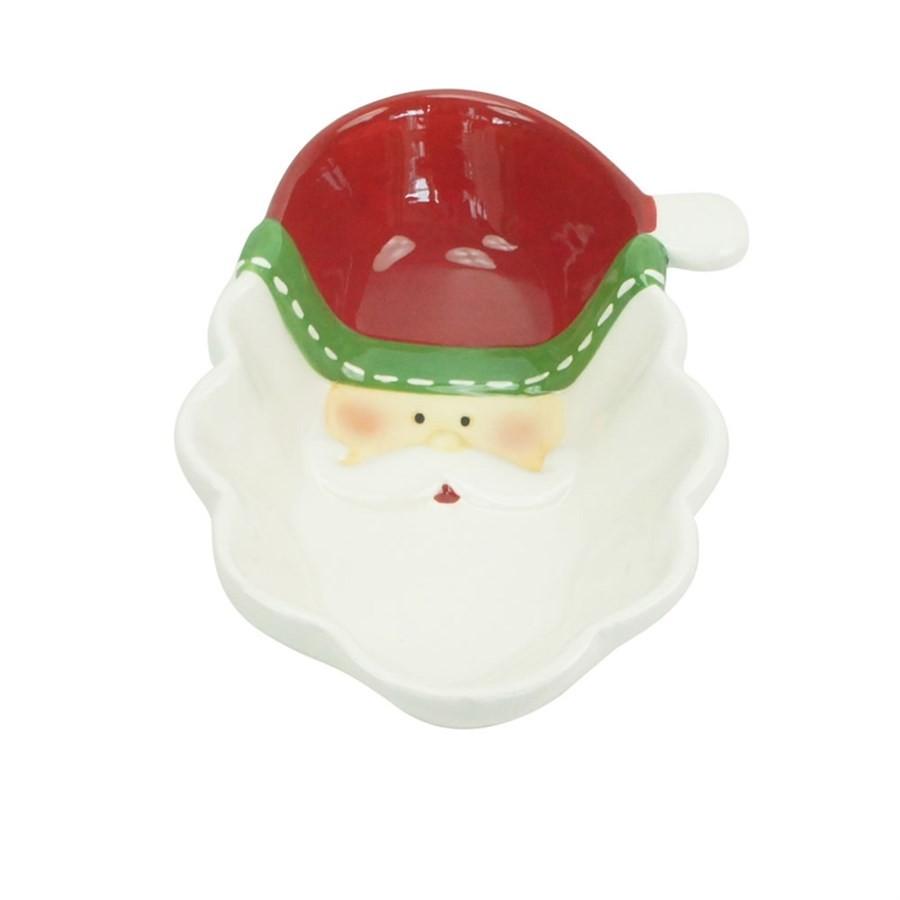 Petisqueira Papai Noel
