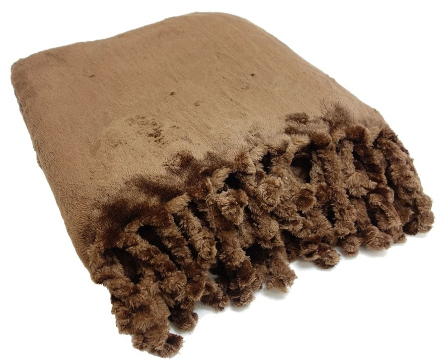 Manta Minsk Chocolate