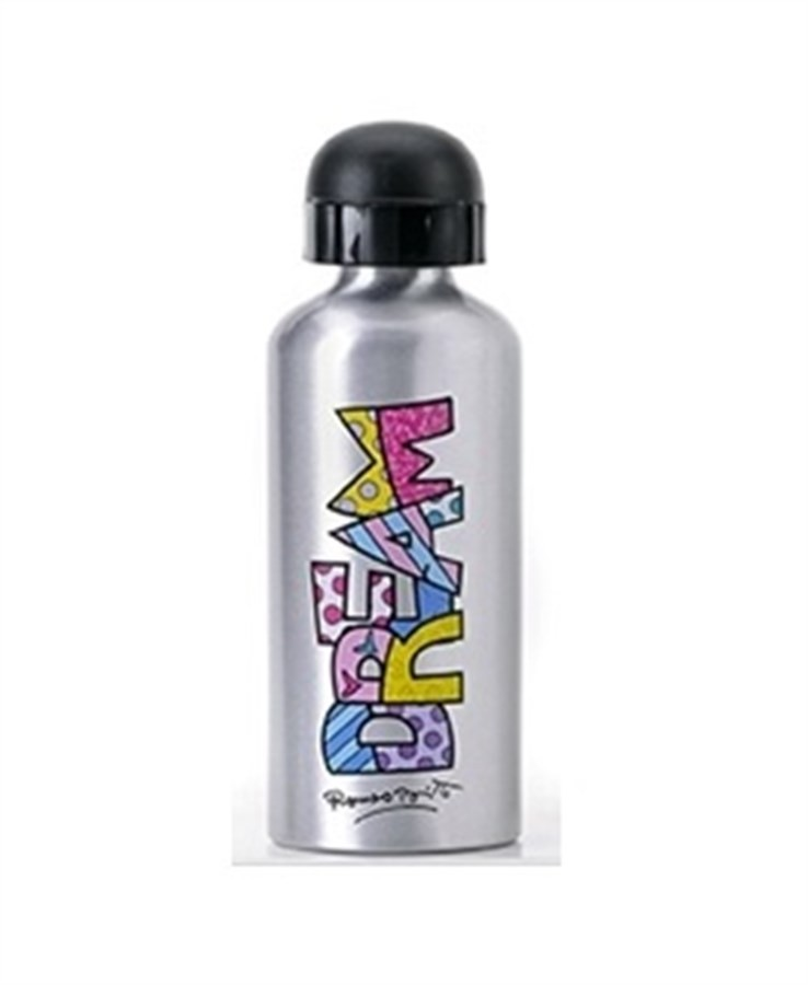 Squeeze Romero Britto Dream