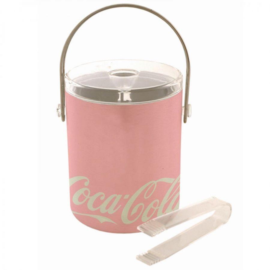 Balde de Gelo Coca-Cola Contemporary