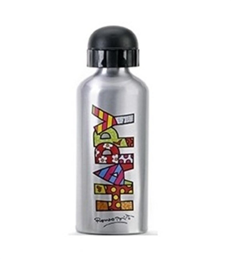 Squeeze Romero Britto Happy