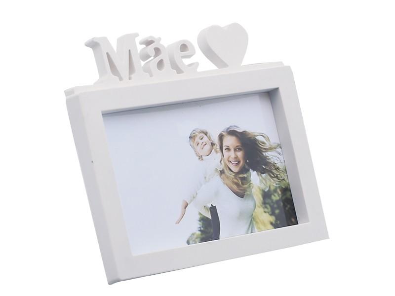 Porta Retrato Mãe