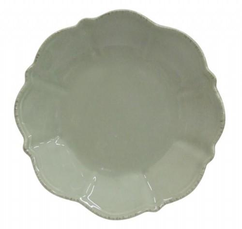 Prato Rústico Cerâmica