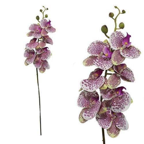 Haste Orquídea 90cm