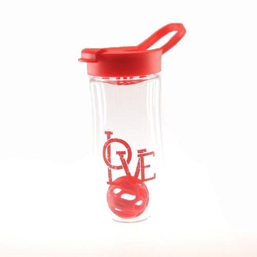 Squeeze Love com Mexedor Vermelha