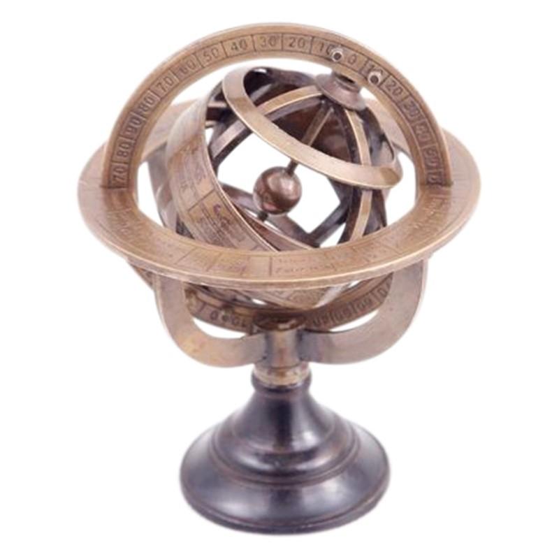 Globo Decorativo 12cm
