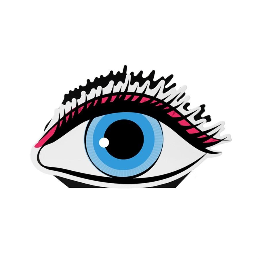 Organizador Aço Olho