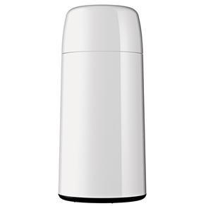 Garrafa Térmica Mini Branca 250 ml