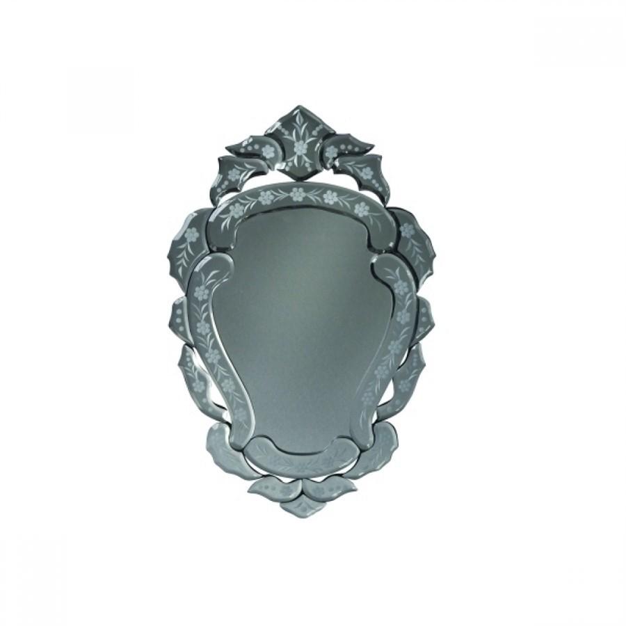 Espelho Veneziano IV