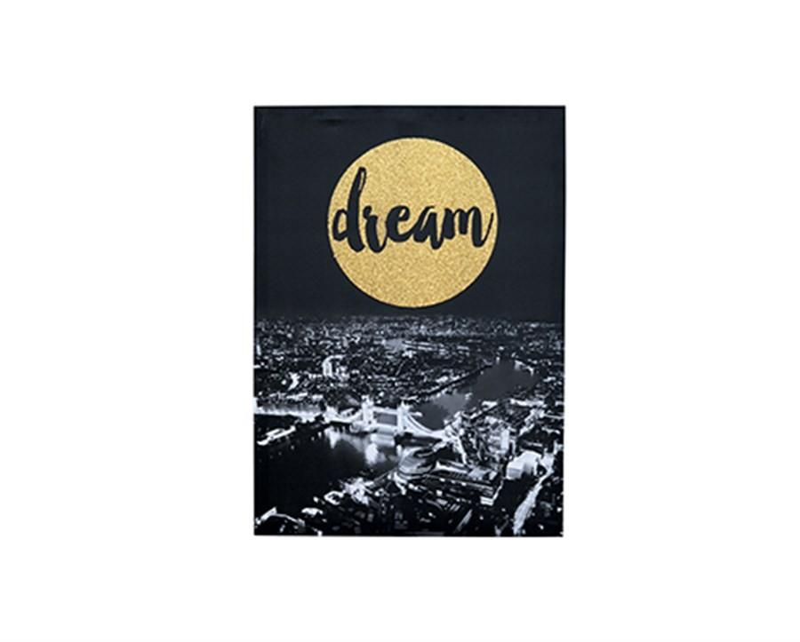 Quadro Dream