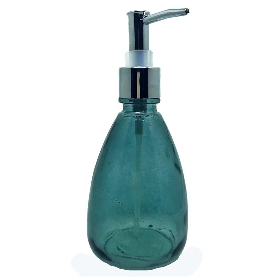 Porta Sabonete Liquido Petróleo 410ml