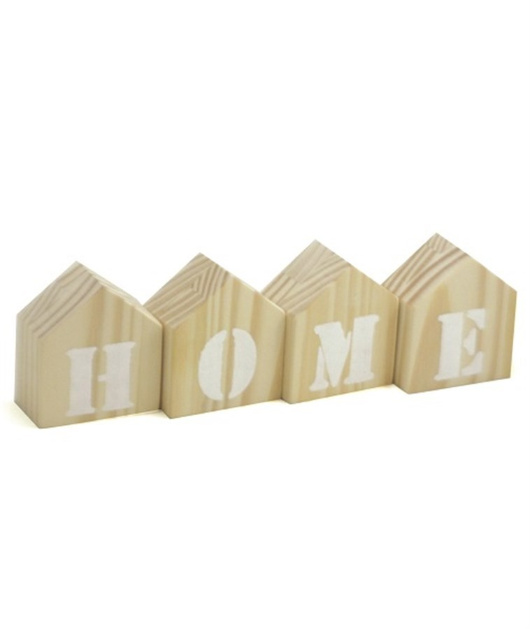 Bloco Mini Home
