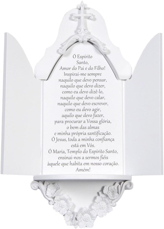 Capela Espírito Santo