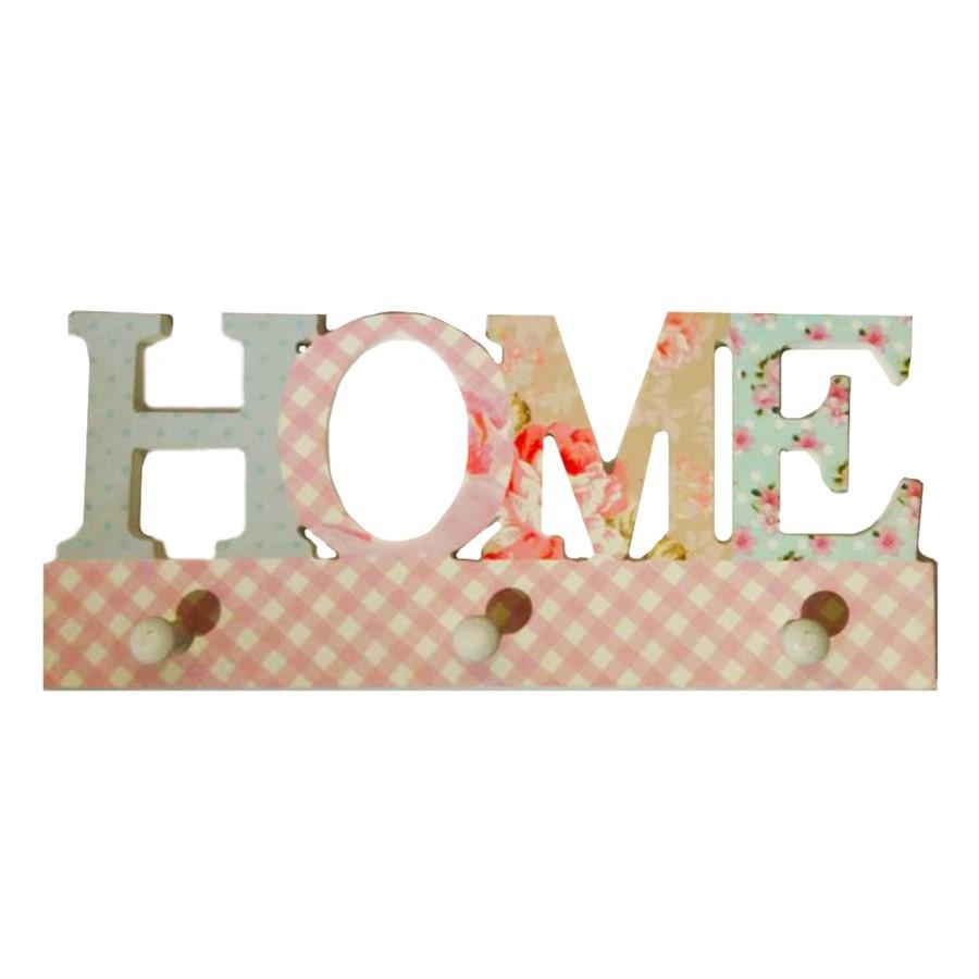 CABIDEIRO HOME C/ GANCHO