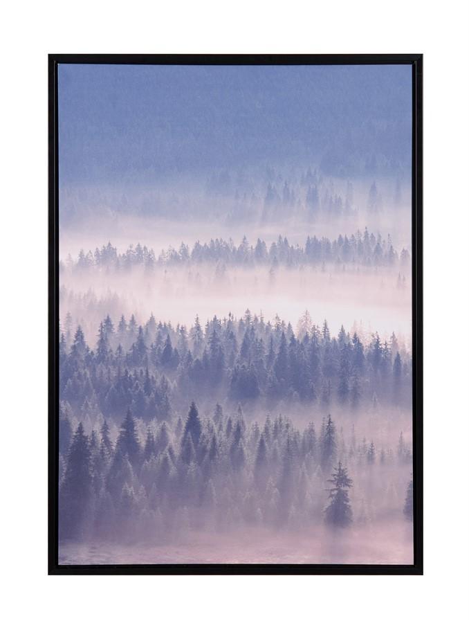 Quadro Mountain 1 70x50cm