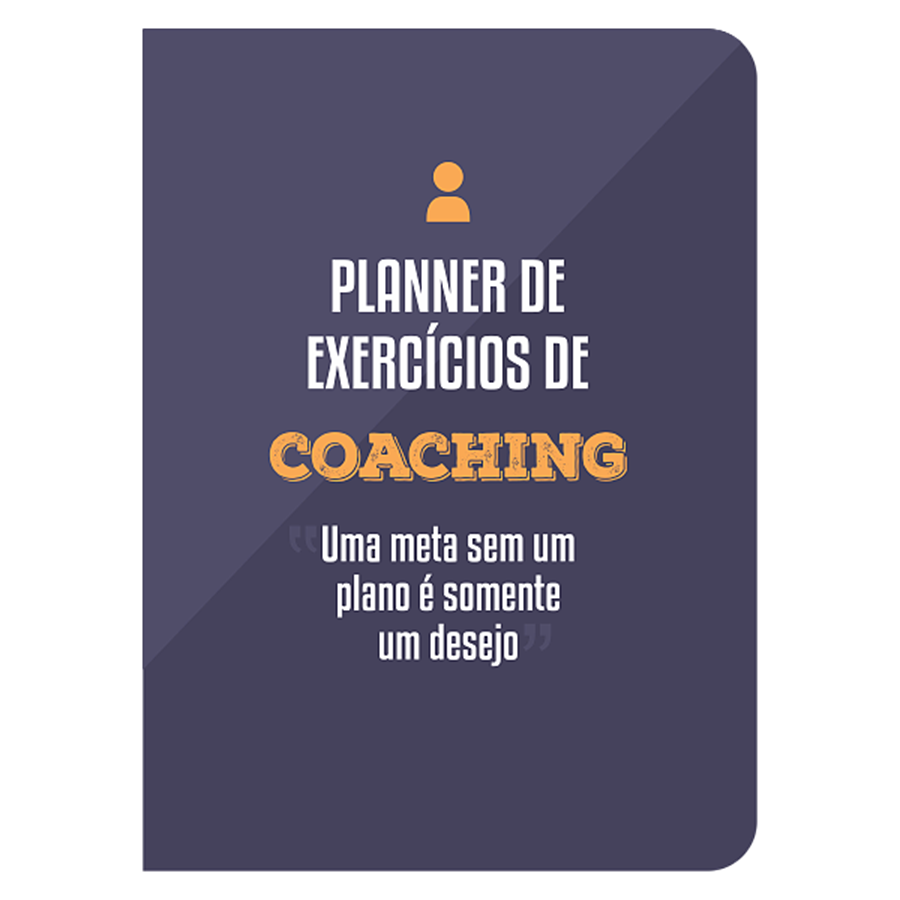 Pocket Planner Coaching