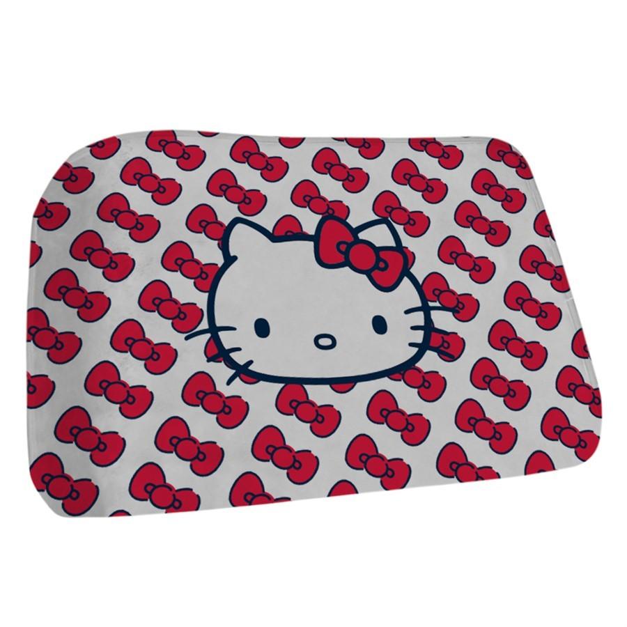 Capacho Hello Kitty