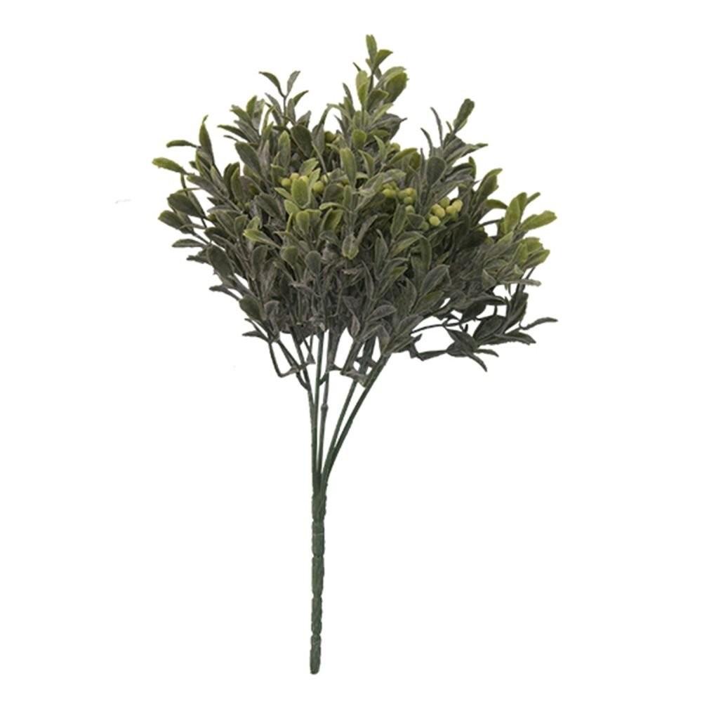 Arranjo de Flor 5 x 30cm