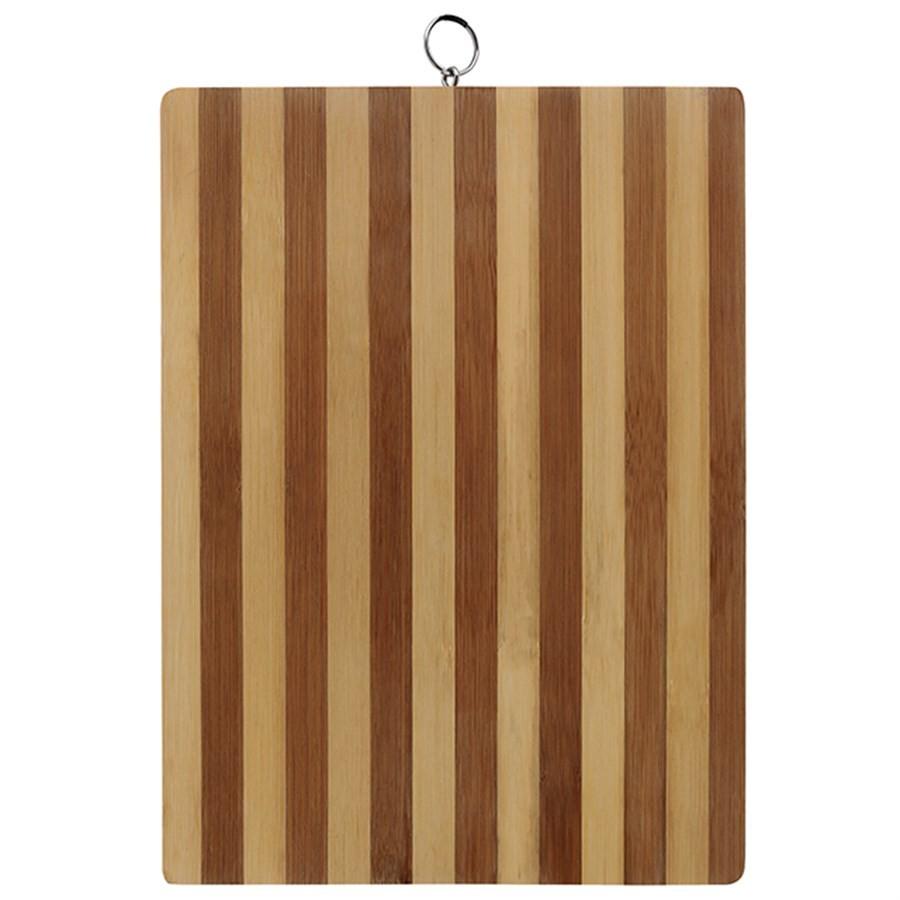 Tábua de Bambu 36x25cm